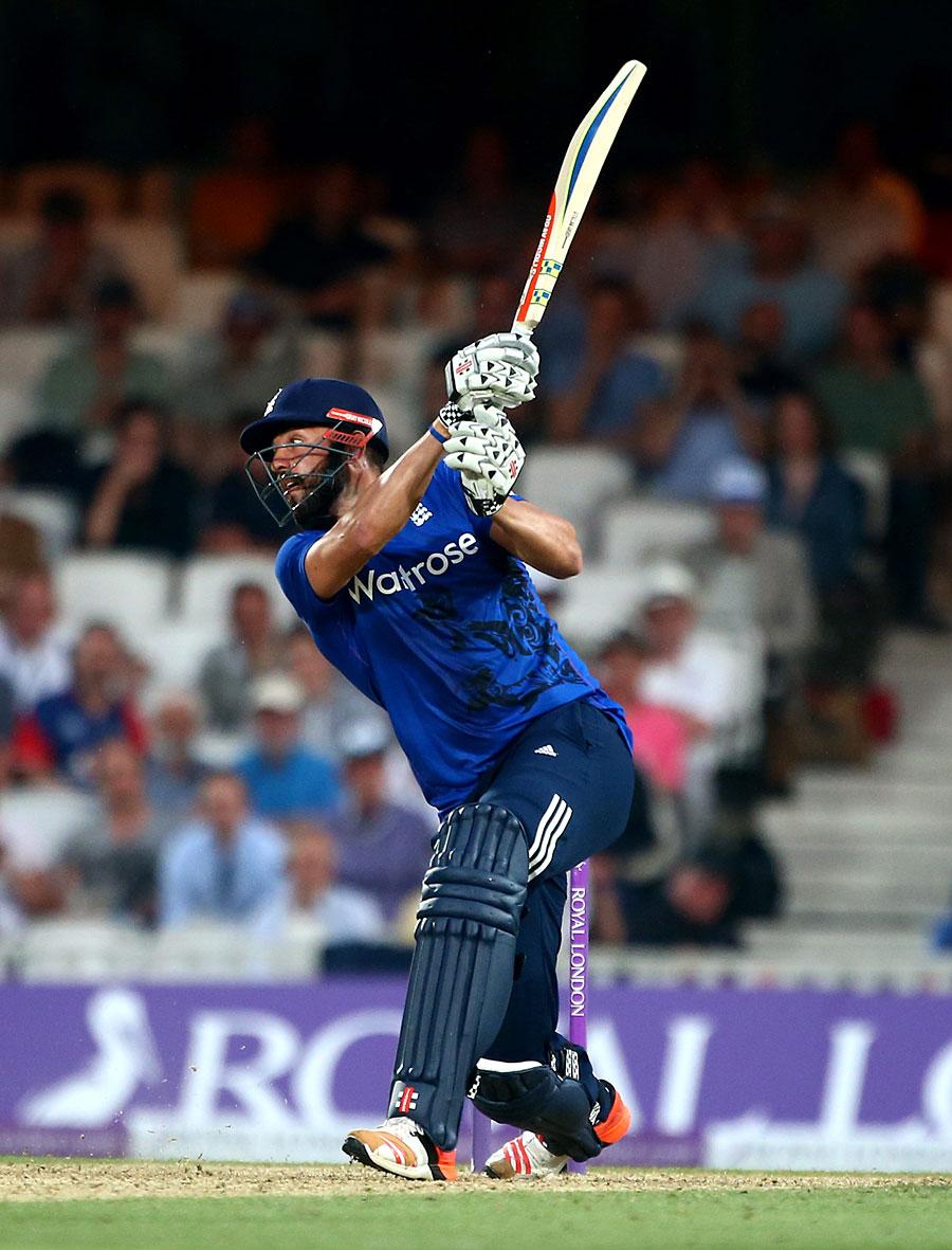 Eng vs Nz 3rd ODI Highlights