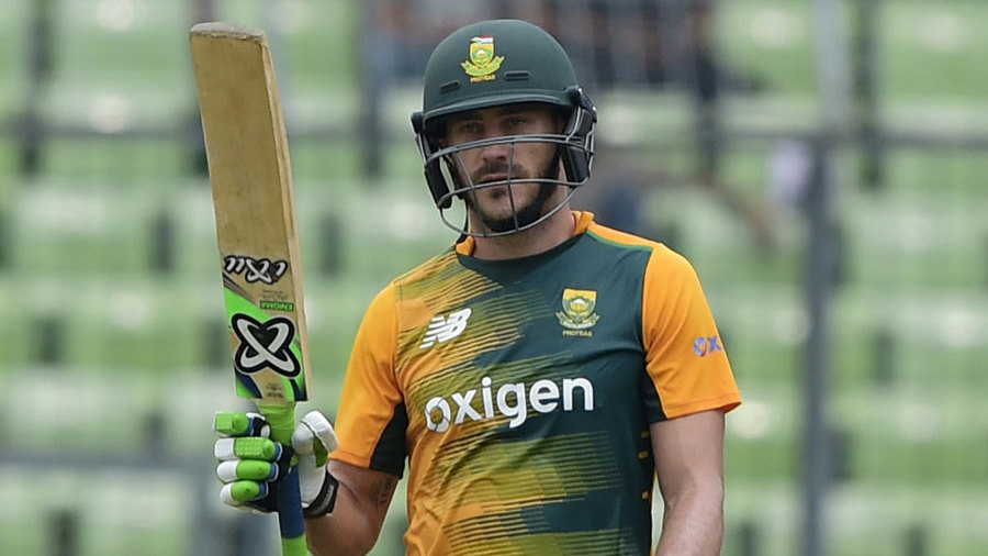 Image result for South African player Faf du Plessis selected as captain for ODI international matches