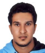 Umair Ali Khan