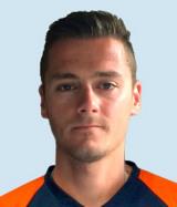Matthijs Bastiaan van Schelven