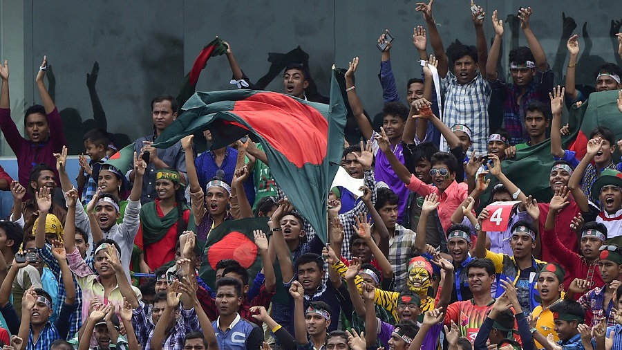 Icc U19 World Cup Records Over The Past Years: ICC Ratify Bangladesh As U-19 World Cup Host