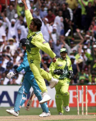 Old trafford cricket features world cup timeline espn cricinfo