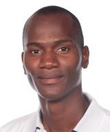Bongani Patrick Jele