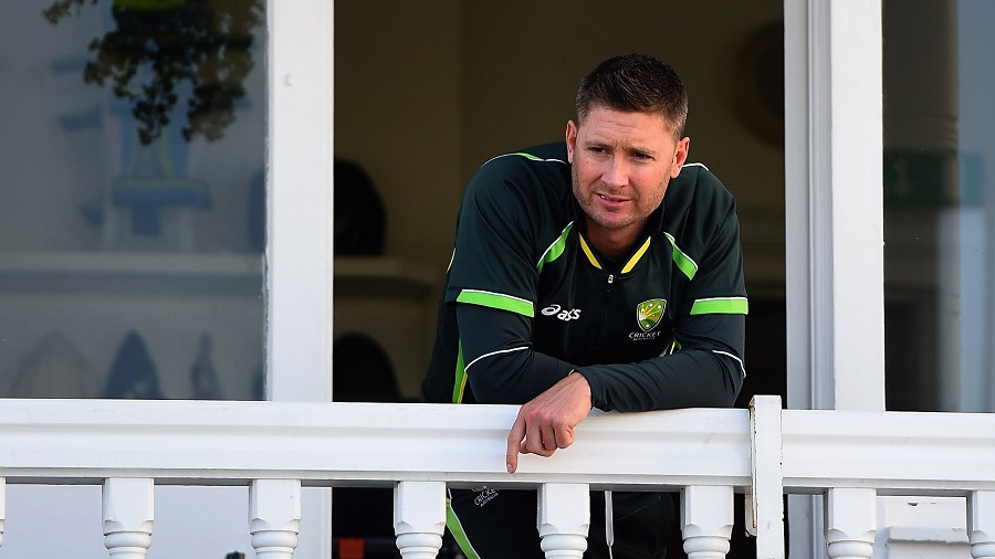 Michael Clarke is set to retire after the Ashes