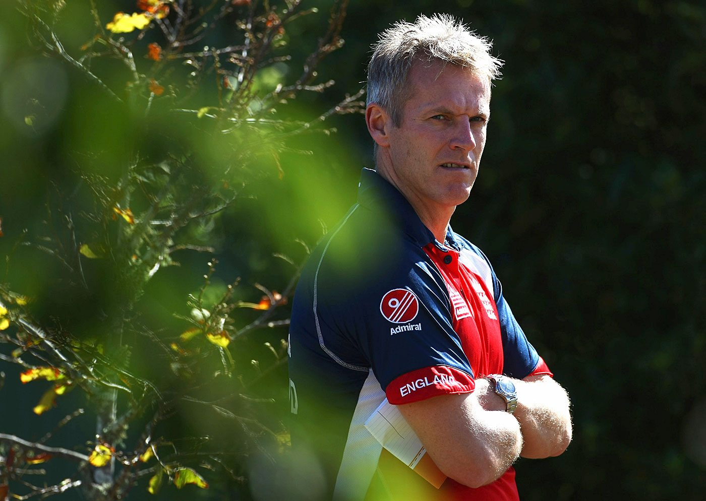 Peter Moores was criticised for being data-driven but so are many teams and coaches