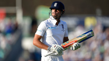 england upcoming test series