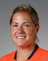 Katherine Helen Brunt