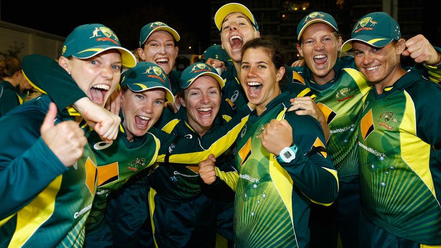 Women S Ashes Cricket News Live Scores Fixtures