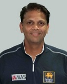Jerome Lee Jayaratne