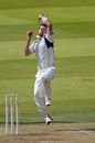 James Harris helped to inflict Yorkshire's first defeat in 26 Championship matches as Middlesex again prevailed at Lord's. Middlesex v Yorkshire, Lord's, LV= Championship, September 12, 2015