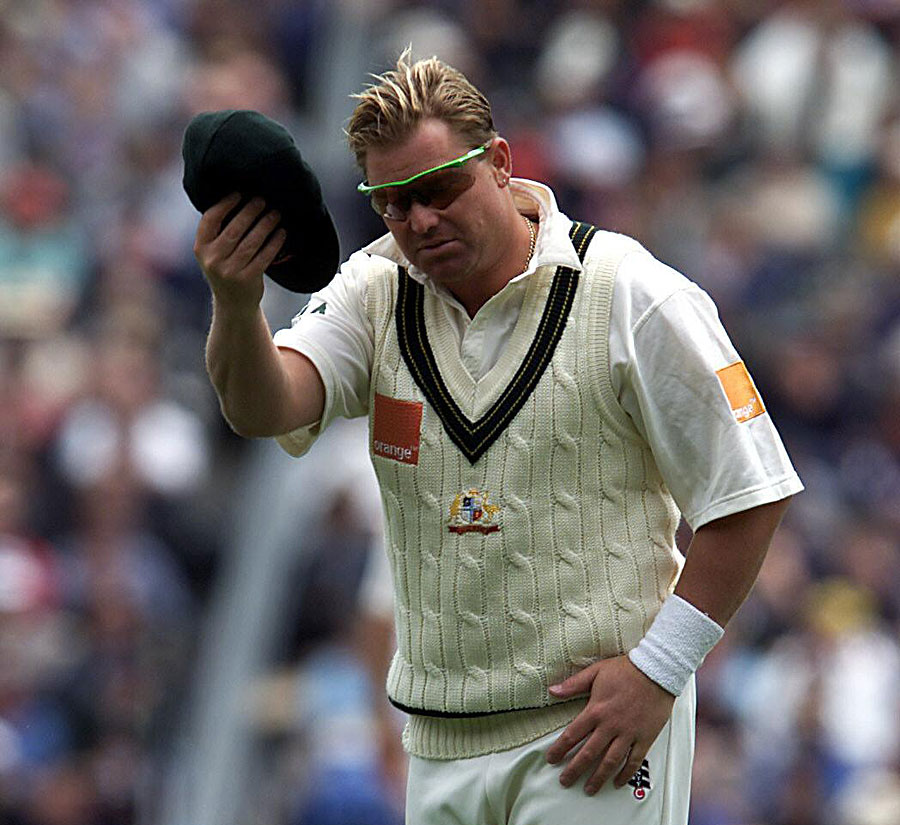 Image result for warne  test man of the match