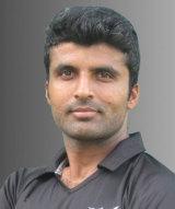 Ishtiaq Muhammad