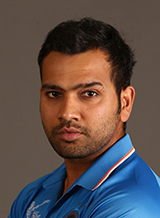 India vs New Zealand 4th ODI - Player Ratings of the Indian Team 1