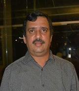 Ramasamy Varadarajan Venkatesh