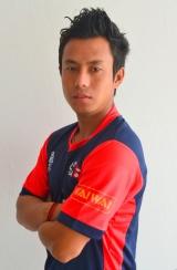 Shankar Rana
