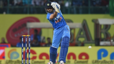 India vs South Africa 1st T20I Highlights 2015
