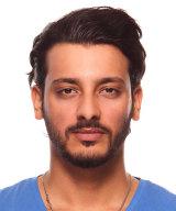 Mohammad Bilal Munir