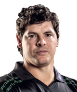 Robbie Frylinck
