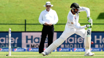 Shoaib Malik defends