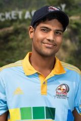 Lalit Yadav