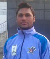 Mohammad Zahir Siddiqi