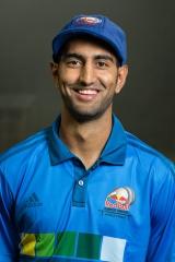 Irfan Ali Karim