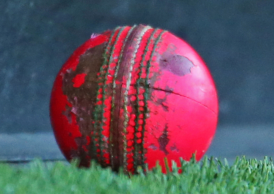 Pink Ball Leads To Boring Cricket