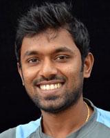 Preambhastn Rohan Prem
