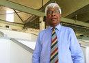 Mazhar Khan, the honorary secretary of the Sharjah Cricket Council