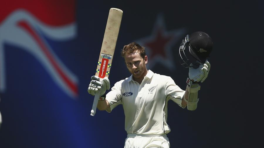 Numbers Game: Kane Williamson's meteoric rise | Cricket