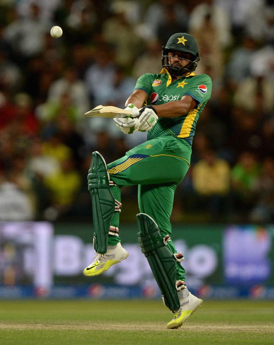 Pak vs Eng 3rd ODI Cricket prediction and highlights 17th Nov 2015