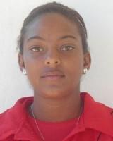 Tasmeen Salima Granger