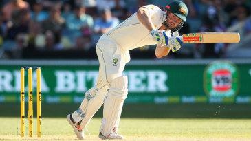 Australia vs New Zealand Day 3 Highlights 3rd Test 2015