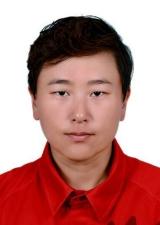 Huang Zhuo