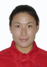 Zhao Ning