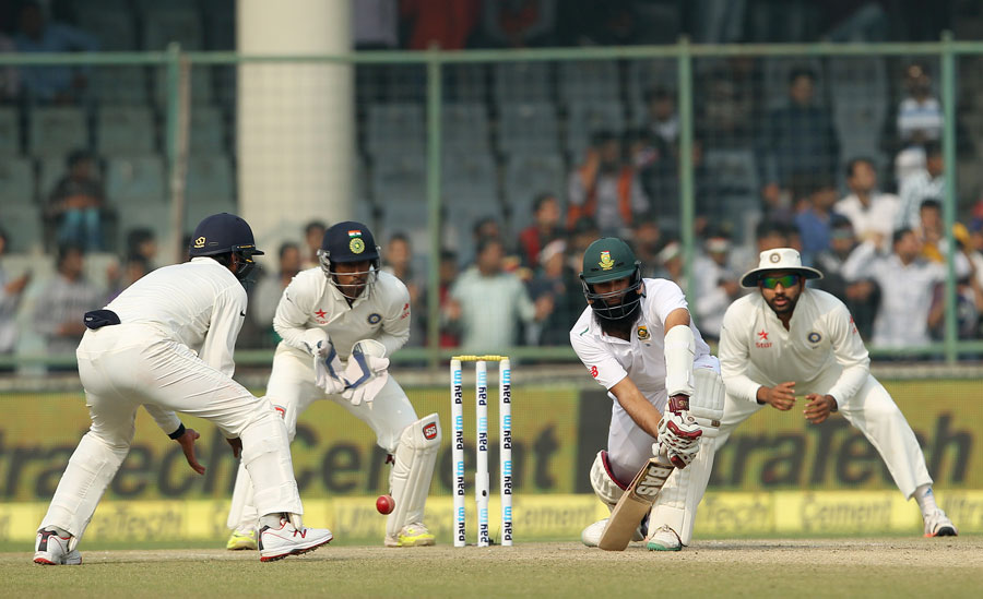 Image result for India-South Africa to begin in starting of January