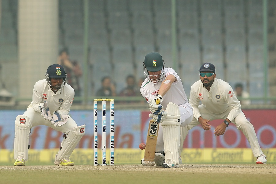 Image result for test cricket