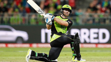 Aiden Blizzard Photos - Get Blizzard's Latest Images | ESPNcricinfo.com