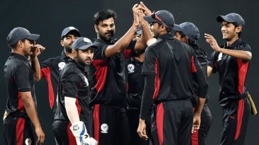 RP Singh rattled Delhi with four wickets