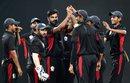 RP Singh rattled Delhi with four wickets, Delhi v Gujarat, Vijay Hazare Trophy final, Bangalore, December 28, 2015