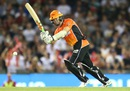 Michael Klinger brought up successive T20 half-centuries, Melbourne Renegades v Perth Scorchers, BBL 2015-16, Melbourne, December 30, 2015