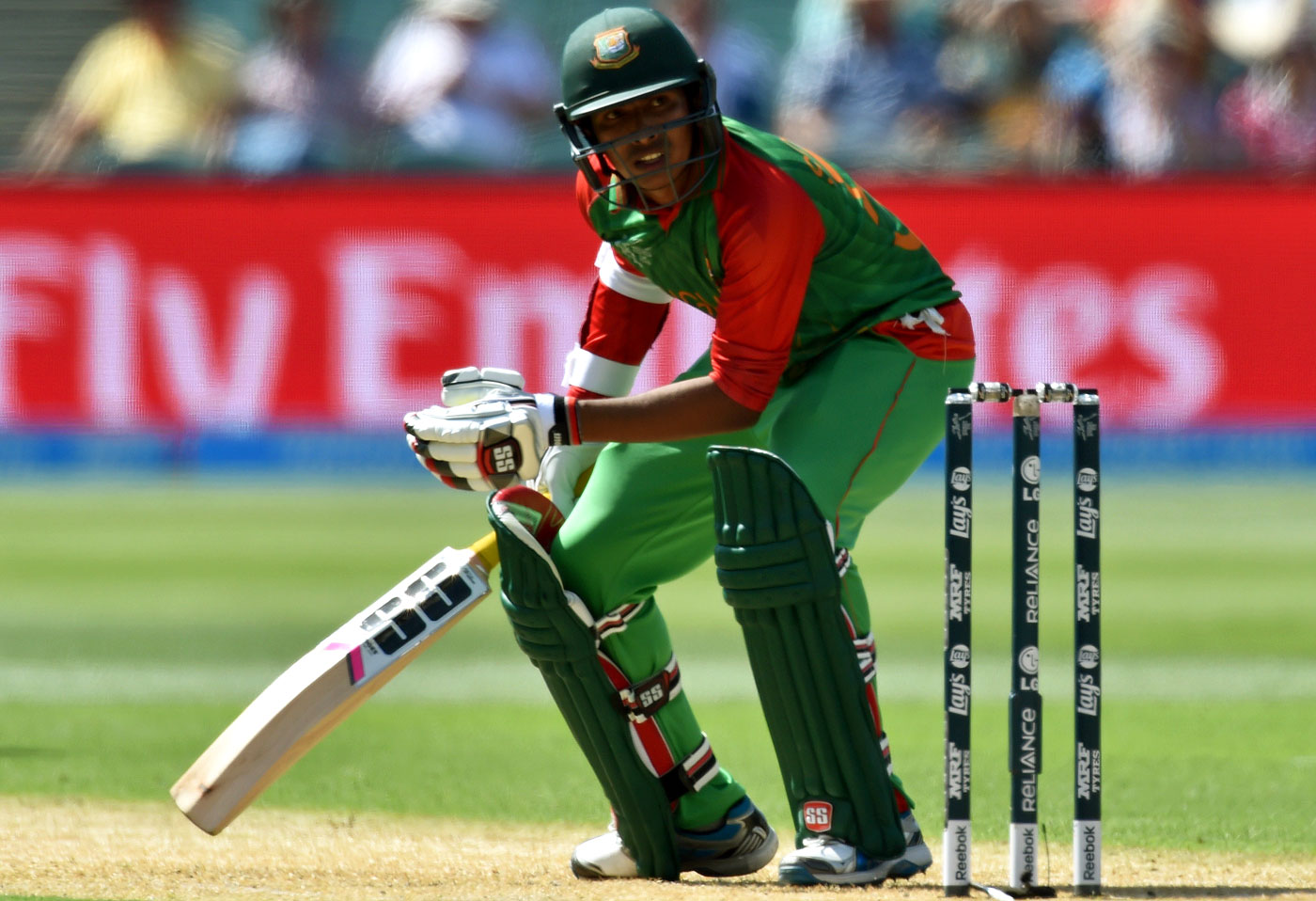 Image result for Soumya sarkar