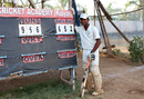 Fifteen-year-old Pranav Dhanawade scored a record 652*, Mumbai, January 4, 2015