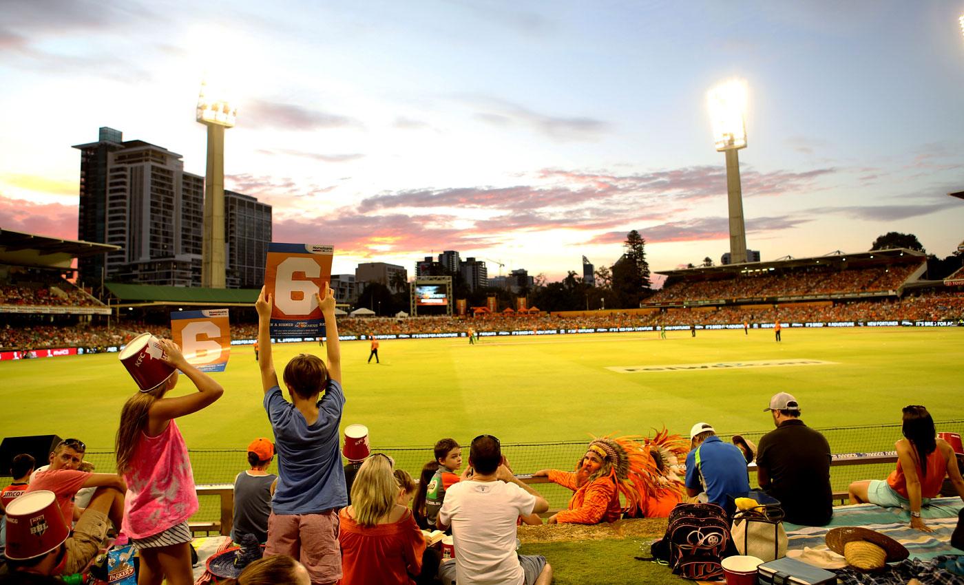 Cricket Australia Announces Extended Big Bash League Schedule 1