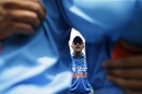 MS Dhoni's biggest moments as India's limited-overs captain