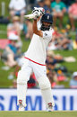 Moeen Ali boosted England with a positive half-century, South Africa v England, 4th Test, Centurion, 3rd day, January 24, 2016