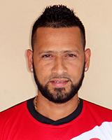 Rayad Emrit