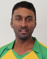 Arjun Thyagarajan