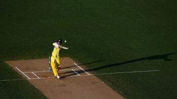 New Zealand vs Australia 1st ODI Highlights 2016
