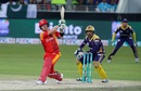 Brad Haddin stayed unbeaten on 61, Islamabad United v Quetta Gladiators, PSL final, Dubai, February 23, 2016